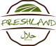 Freshland Supermarkt